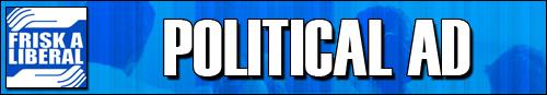 PoliticalAd