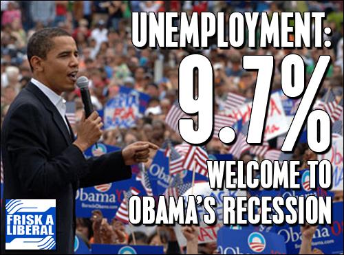 97unemployment
