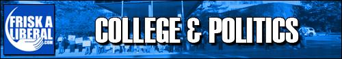 CollegePolitics