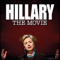 Hillary: The Movie.