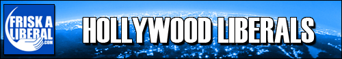 HollywoodLib new logo