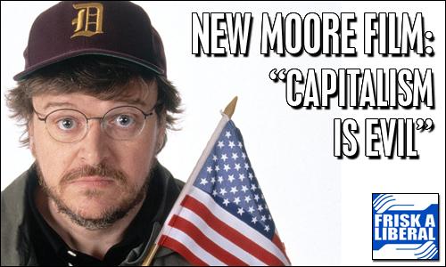 NewMooreFilm