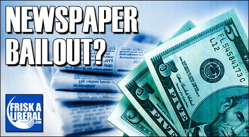 NewspaperBailout