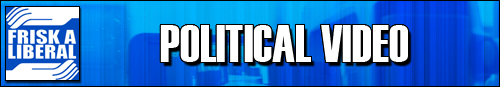 PoliticalVid