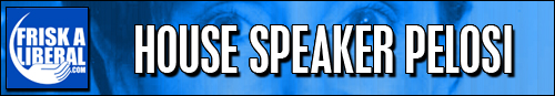 SpeakerPelosiBanner