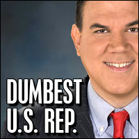 Rep. Alan Grayson