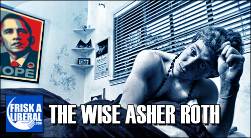 Asher-Roth-Wise