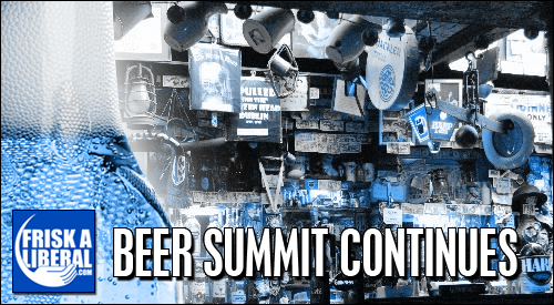 Beer-Summit-Continues