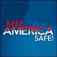 Keep America Safe.com