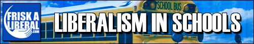 Liberalism-In-Schools