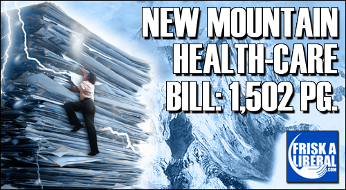 Mountain-Baucus-Bill