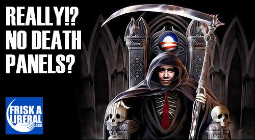 Obama-Death-Panels