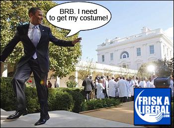 Obama-Need-Costume