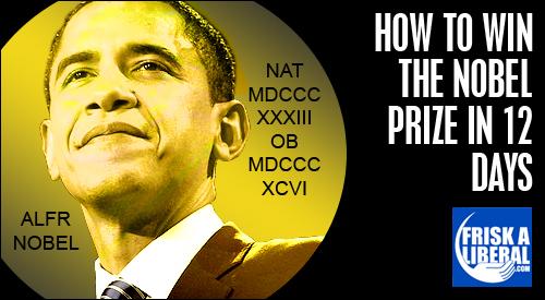 Obama-Nobel-Prize-Banner