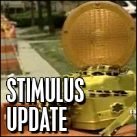Stim-Update