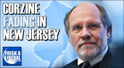 Corzine-Fading-NJ
