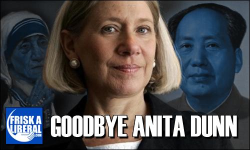 Goodbye-Anita-Dunn