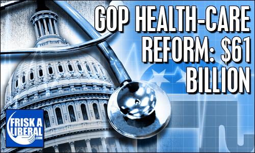 GOP-Health-Care