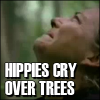 Hippies-Cry-Over-Trees