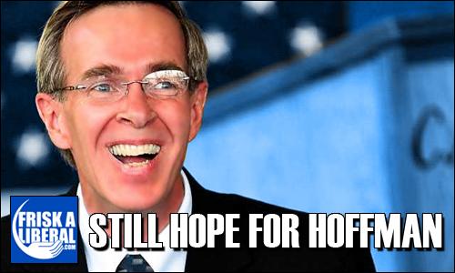 Hoffman-Still-Hope