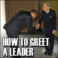 How-To-Greet-Leader