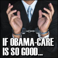 If-ObamaCare-So-Good