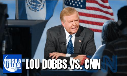 Lou-Dobbs-CNN