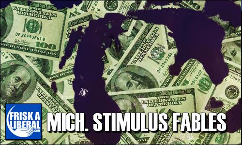 Michigan-Stimulus-Fables