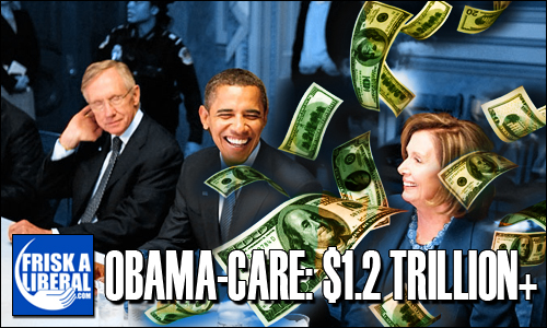 Obama-Care-Cost