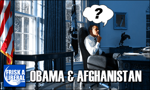 Obama-Question-Afghanistan