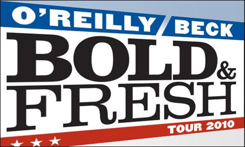 OReilly-Beck-Tour