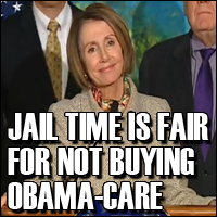 Pelosi-Jail-Time-Fair