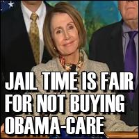 Pelosi-Jail-Time-Fair