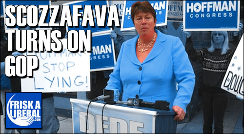 Scozzafava-Turns-On-GOP