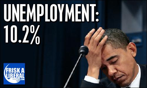 Unemployment-10-Percent