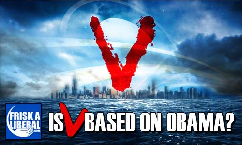 V-Based-On-Obama