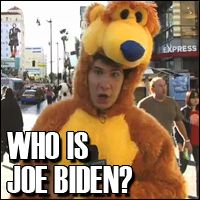 Who-Is-Biden
