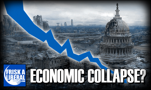 Economic-Collapse-Survey