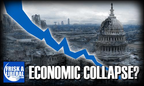 http://friskaliberal.files.wordpress.com/2010/03/economic-collapse-survey.jpg?w=614