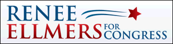 Renee Ellmers for U.S. Congress!