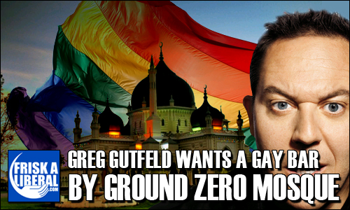 from Davin ground zero gay