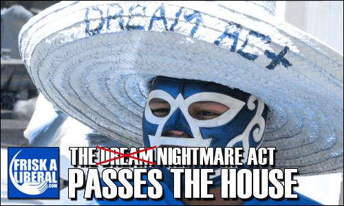 California DREAM Act